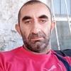 Seyran, 30, г.Ереван