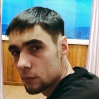 Дмитрий, 28 лет, Близнецы, Новосибирск