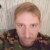 Юрий, 30, г.Абакан