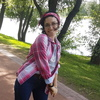 Лариса, 41, г.Дзержинский