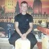 Леонид spaider, 34, г.Луга