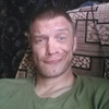 kostya, 40, Jelgava