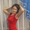 Виктория Кибалко, 37, г.Донецк