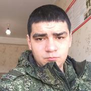 Вячеслав 23 Уфа