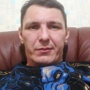 Аркадий 40 Туймазы