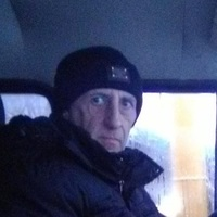 Иван, 46 лет, Овен, Саратов