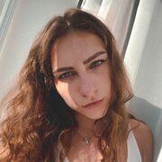 Marina 21 Москва