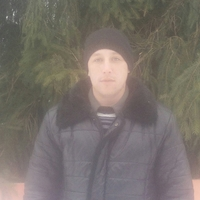Александр, 34 года, Близнецы, Курск
