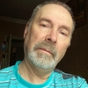 gringo, 63, г.Кант