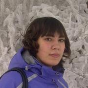 Анна 33 Черногорск