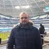 Александр, 37, г.Самара