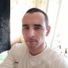 Эдуард, 30, г.Озерск