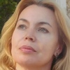 Светлана, 46, г.Симферополь