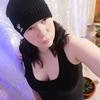 Татьяна, 40, г.Ижевск