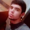 Muslihiddin, 20, г.Душанбе
