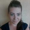 Светлана, 28, г.Чернигов