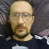 виктор, 44, г.Казань