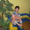 Ирина, 56, г.Тернополь