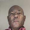 Michael, 61, г.Ричардсон