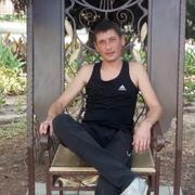 Фннччч Игорь 36 Феодосия