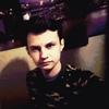 Андрей, 19, г.Гороховец