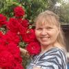 антонина, 49, г.Киев