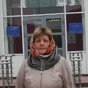 ТАБУ 60 Новосибирск
