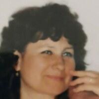 Лидия, 64 года, Близнецы, Кисловодск