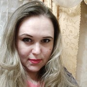 Марина 39 лет (Козерог) Красноярск