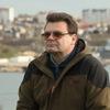 Yurii, 50, г.Окленд