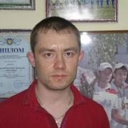 Сергей 35 Антрацит
