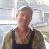 sergey, 55, Omsk