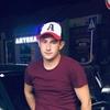 Кирилл, 22, г.Ейск