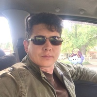 Farhad, 45 лет, Близнецы, Ташкент