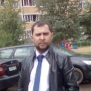 Sergei 34 Сергиев Посад