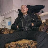 Николай, 30 лет, Стрелец, Москва