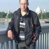 Alexander, 29, Velikiy Ustyug