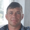 Vіktor, 30, Krasyliv