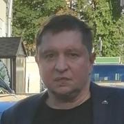 Игорь 53 Котельники