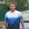 максим, 28, г.Старый Оскол