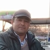 Баха Вохидов, 30, г.Душанбе