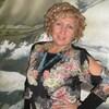 МИЛА, 49, г.Саранск