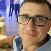 Николай, 35, г.Усть-Илимск