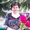 Tatyana, 41, Kantemirovka