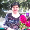 Татьяна, 39, г.Кантемировка