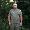 михаил Баканов, 41, г.Рузаевка