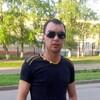 Евгений, 31, г.Мариинск