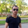 Evgeniy, 30, Mariinsk