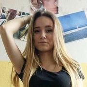 Alina 22 Киев