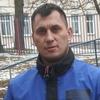 Рамазан Савзиханов, 35, г.Москва